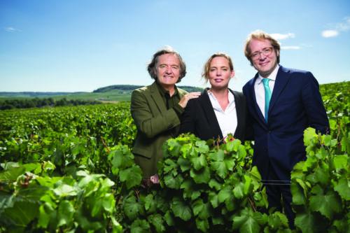 famille vignes- credit Vincent Boisot-jpg